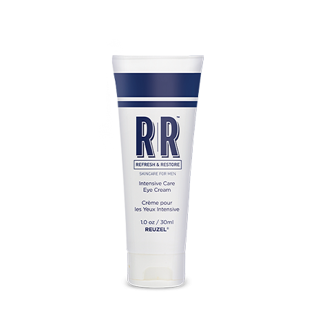 REFRESH & RESTORE - Crème soin intensif yeux