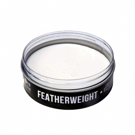 Cire cheveux Featherweight