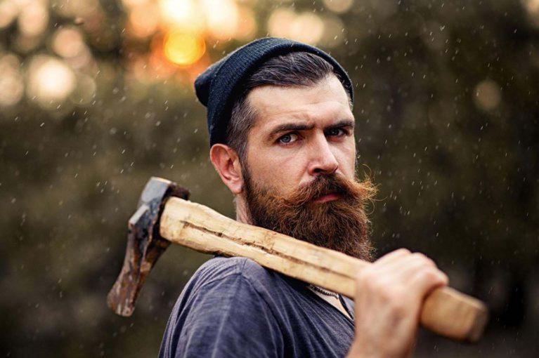 3 raisons pour entretenir sa barbe !