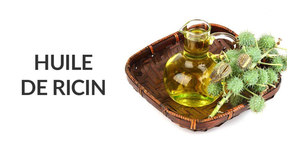 les bienfaits de l 39 huile de ricin pour la barbe o 39 barbershop. Black Bedroom Furniture Sets. Home Design Ideas