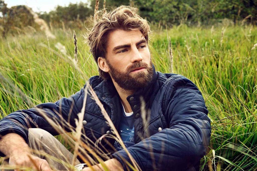 guide pratique pour l'entretien de la barbe