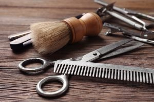 outils grooming