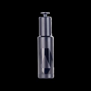 URBAN - Huile hydratante pour barbe